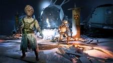 Mutant Year Zero: Road to Eden Screenshot 7