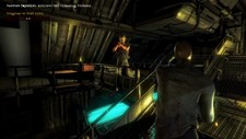 Outbreak: The New Nightmare Screenshot 6