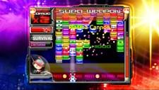 Astropop Screenshot 8