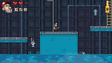 Rusty Gun Screenshot 6