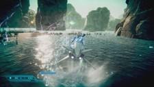 Everreach: Project Eden Screenshot 7