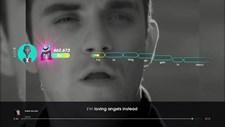 Let's Sing 2020 (DE) Screenshot 3