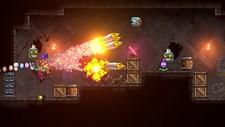 Neon Abyss (Win 10) Screenshot 3