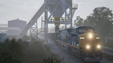 Train Sim World: CSX Heavy Haul (Win 10) Screenshot 6