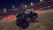 Monster Jam Steel Titans 2 Screenshot 8