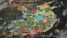 Romance of the Three Kingdoms 13 Screenshot 5