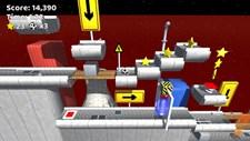 On A Roll 3D Screenshot 7