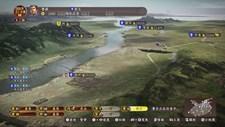 Romance of the Three Kingdoms 13 (CN) Screenshot 8