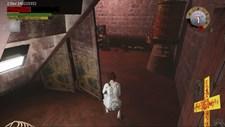 Fight the Horror Screenshot 3
