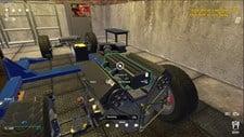 Thief Simulator Screenshot 4