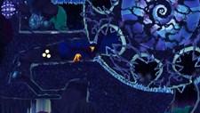 Aaru's Awakening Screenshot 5