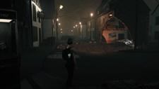 Grey Skies: A War of the Worlds Story Screenshot 8