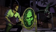 The Wolf Among Us (Win 10) Screenshot 5