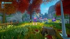 Mask of Mists Screenshot 4