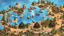 Age of Empires: Definitive Edition (Win 10) Screenshot 8