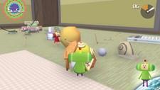 Katamari Damacy Reroll Screenshot 3