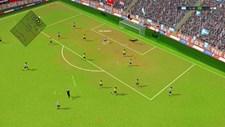 Active Soccer 2019 Screenshot 6