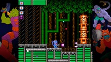 Clash Force Screenshot 7