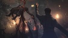 Vampyr (Win 10) Screenshot 5