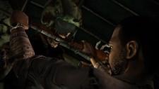 The Walking Dead (Win 10) Screenshot 7