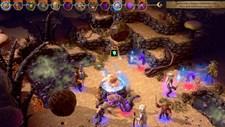 The Dark Crystal: Age of Resistance Tactics Screenshot 8