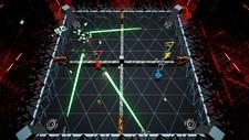 Rebound Dodgeball Evolved Screenshot 4