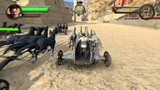 Ben-Hur Screenshot 7