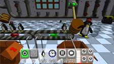 The Penguin Factory (Win 10) Screenshot 4