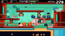 Spacejacked Screenshot 5