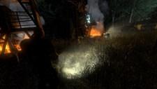 Outbreak: Epidemic Definitive Edition Screenshot 6
