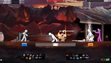 One Finger Death Punch 2 Screenshot 8