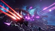 Battlefleet Gothic: Armada 2 (Win 10) Screenshot 8