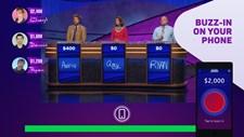 Jeopardy! PlayShow Screenshot 5