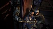 The Walking Dead (Win 10) Screenshot 3