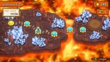 Harvest Moon: Mad Dash Screenshot 5