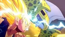 Dragon Ball Z: Kakarot Screenshot 7