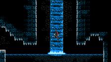 Cyber Shadow Screenshot 5