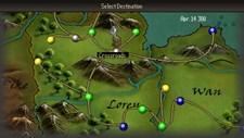 """Tactics V: """"Obsidian Brigade"""" Screenshot 5"""