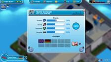 Mad Games Tycoon Screenshot 7