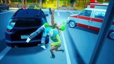 Drunken Fist Screenshot 4