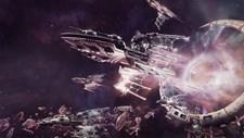 Battlefleet Gothic: Armada (Win 10) Screenshot 3