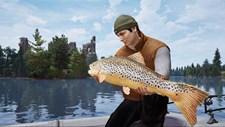 The Catch: Carp & Coarse Fishing Screenshot 6