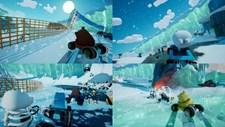 Bears Can't Drift!? Screenshot 7