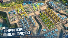 Instant War: Ultimate Warfare (Win 10) Screenshot 7