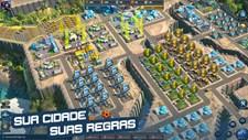Instant War: Ultimate Warfare (Win 10) Screenshot 8