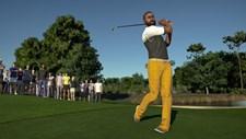 PGA TOUR 2K21 Screenshot 8