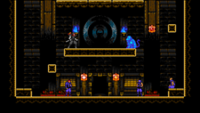 Cyber Shadow Screenshot 6