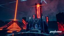 Ghostrunner Screenshot 4