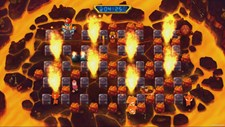 Bombing Busters Screenshot 8