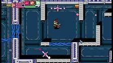 Blaster Master Zero 2 Screenshot 3